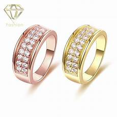 engagement ring settings only sweet big bling full