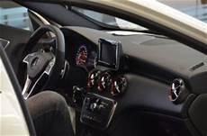 auto leasing privat auto leasing besser privat oder gesch 228 ftlich