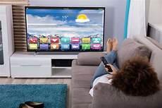 Alten Tv Aufr 252 Sten Wie Ihr Fernseher Internetf 228 Hig Wird