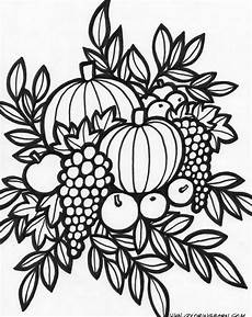 fall flowers coloring pages at getdrawings free