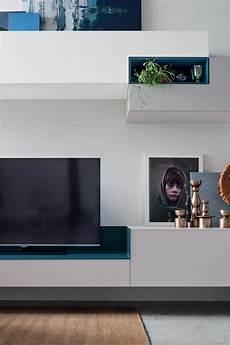soggiorno componibile moderno seta sa1564 mobile soggiorno moderno componibile l 317 2