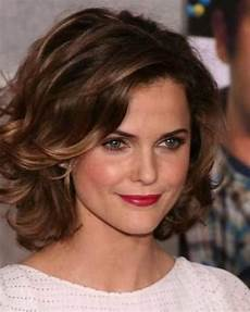 20 best ideas of short haircuts for thick fine hair