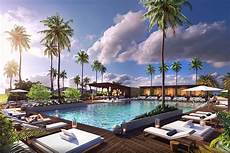 new all inclusive resorts opening in 2018 family vacation critic