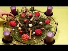 wie dekoriere ich weihnachtlich dekorieren auch mit kleinem budget