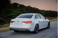 audi a4 2016 specs price cars co za