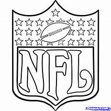 nfl sports coloring pages 17791 football coloring pages sheets for football coloring pages sports coloring pages