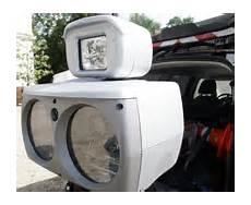 flash radar mobile