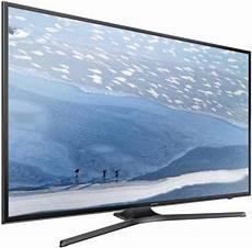 43 zoll smart tv samsung ue43ku6079uxzg led fernseher 108 cm 43 zoll