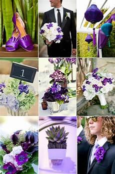 purple and green wedding inspiration spring summer wedding flowers onewed com