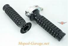moped garage moped garage net mofa moped mokick kkr schnell
