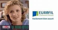 avis eurofil assurance avis sur eurofil la soci 233 t 233 d assurance filiale d aviva