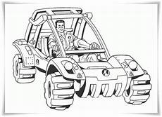 Malvorlagen Auto Zum Ausdrucken Ausmalbilder Zum Ausdrucken Ausmalbilder Autos