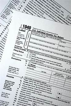 us federal 1040 tax form plain forms taxes editorial