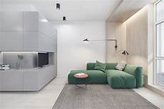how to do minimalist interior design 7 best tips for creating stunning minimalist interior