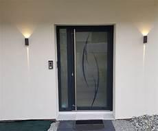 Porte D Entr 233 E Aluminium Vitrage D 233 Cor Verrissima Neofen