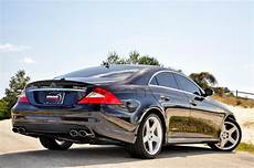 Cls 55 Amg - 2006 mercedes cls55 amg cls55 amg stock 5859 for