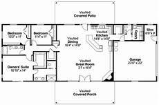 simple open house plans 15 best ranch house barn home farmhouse floor plans