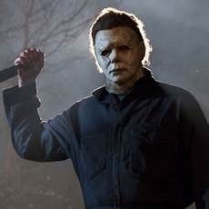 michael myers michael myers actor got performance tips from real murderer