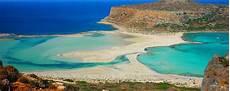 Schönste Strände Kreta - kretas sch 246 nste str 228 nde badeurlaub in griechenland