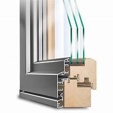 Idealu Aluminium Clad Timber Windows Neuffer