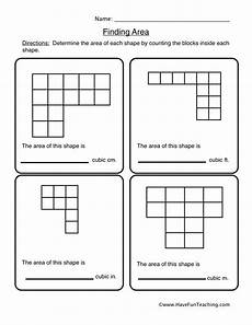 geometry solid volume worksheets 929 resources math