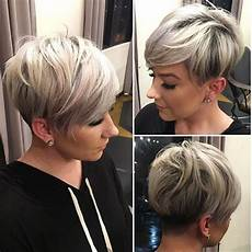 pixie haircuts for oval faces 15 adorable short haircuts for women the chic pixie cuts