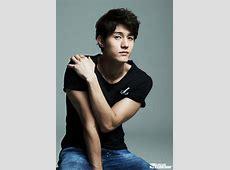 » Lee Ki Woo » Korean Actor & Actress