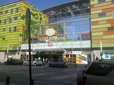 avis perpignan gare vue exterieur gare photo de appart city perpignan centre
