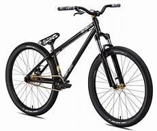dirtbike shop 187 dirtbikes bei bmo kaufen