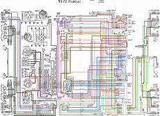 1970 Chevy Wiring Diagram Pontiac Diagram 5000 Watt