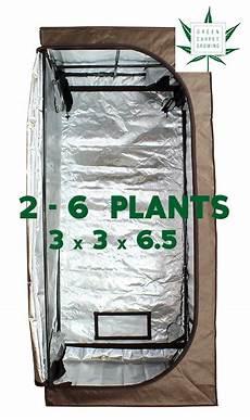 cannabis marijuana home grow kits for indoor use home grow kits