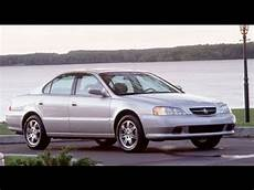 2000 acura tl start up and review 3 2 l v6 youtube