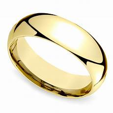 6 best men s wedding bands most popular metal choices in 2020