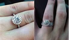 2014 engagement ring trends diamond jewelry style news ritani