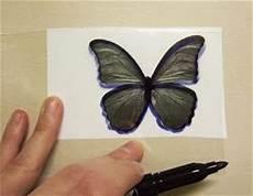 hermosa mariposa hecha con botella de pet manualidades de reciclaje un mundo de manualidades
