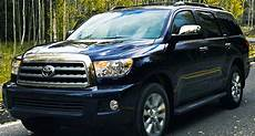 electronic stability control 2010 toyota sequoia security system 2010 toyota sequoia safety autocars wallpapers