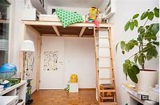 hochbett für erwachsene selber bauen ein hochbett selber bauen diy anleitung hochbett selber bauen hochbett bauen und bett