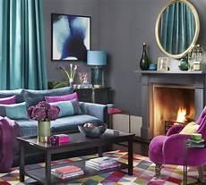 tapis gris et violet id 233 es de d 233 coration int 233 rieure