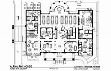 fraternity house floor plans dorm sorority frat floor plans sorority house floor plans
