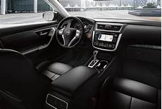 2019 nissan altima interior 2019 nissan altima specs and features 2019 2020 cars