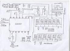 home inverter wiring diagram how to build a 2kva inverter circuit diagram 2000 watt inverter circuit diagram 24v 2kva