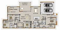 ranch style house plans australia home plans ranch 4 bedrooms 29 ideas for 2019 home