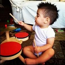 baby mohawk haircut google search babies babies