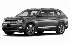 vw atlas reviews 2018 volkswagen atlas price photos reviews features