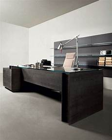 nice home office furniture elegant design home office desks luxury nice elegant