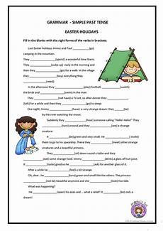 esl free worksheets past simple worksheet free esl printable worksheets made