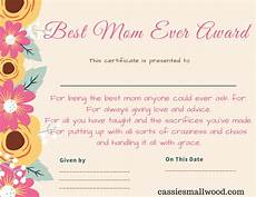 s day printable certificate 20529 free s day printable certificate awards for and smallwood