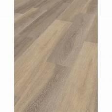 vinylboden angebot click vinylboden eiche naturgrau von obi ansehen