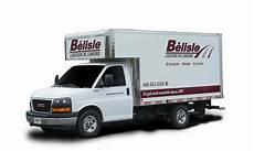 louer camion demenagement location de camions 224 court terme et d 233 m 233 nagement location b 233 lisle