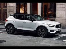 Top 10 Best Small Suv 2018